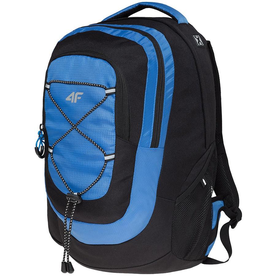 Plecak 4F H4L18-PCU015 33S