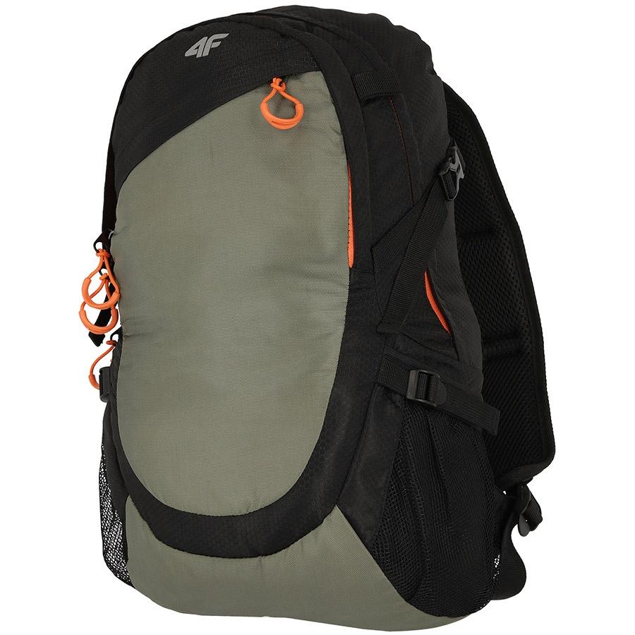Plecak 4F H4L19-PCU015 43S