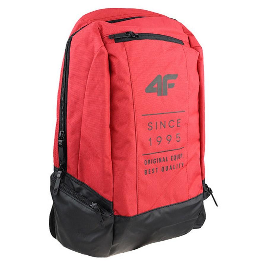 Plecak 4F H4L20-PCU004 62S