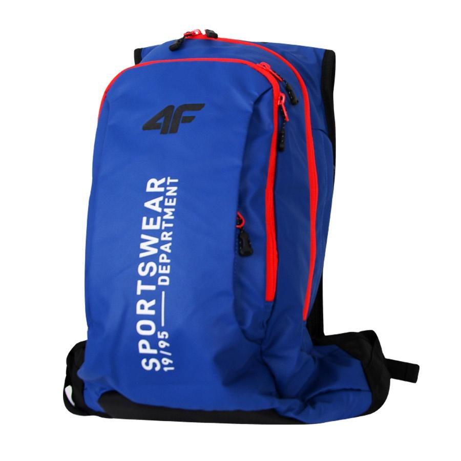 Plecak 4F H4L20-PCU005 36S