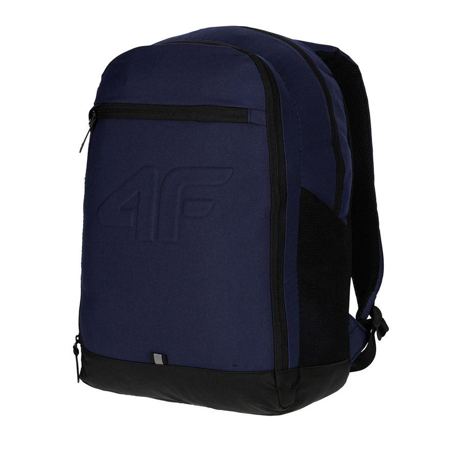 Plecak 4F H4L20-PCU006 31S