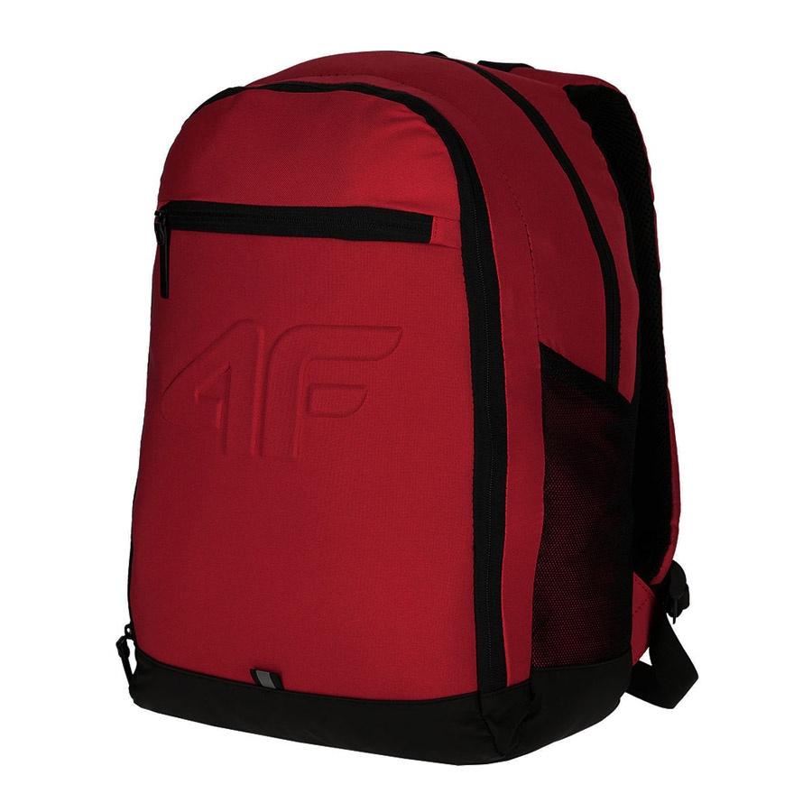 Plecak 4F H4L20-PCU006 62S