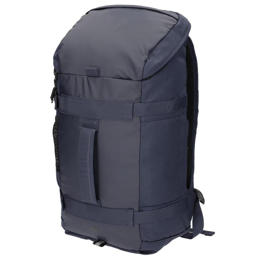Plecak 4F H4L20-PCU008 31S