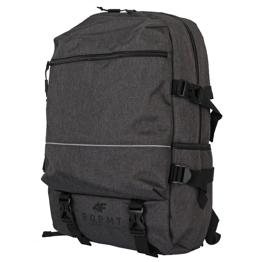 Plecak 4F H4L20-PCU011 24M