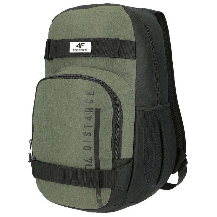 Plecak 4F H4L20-PCU013 43S
