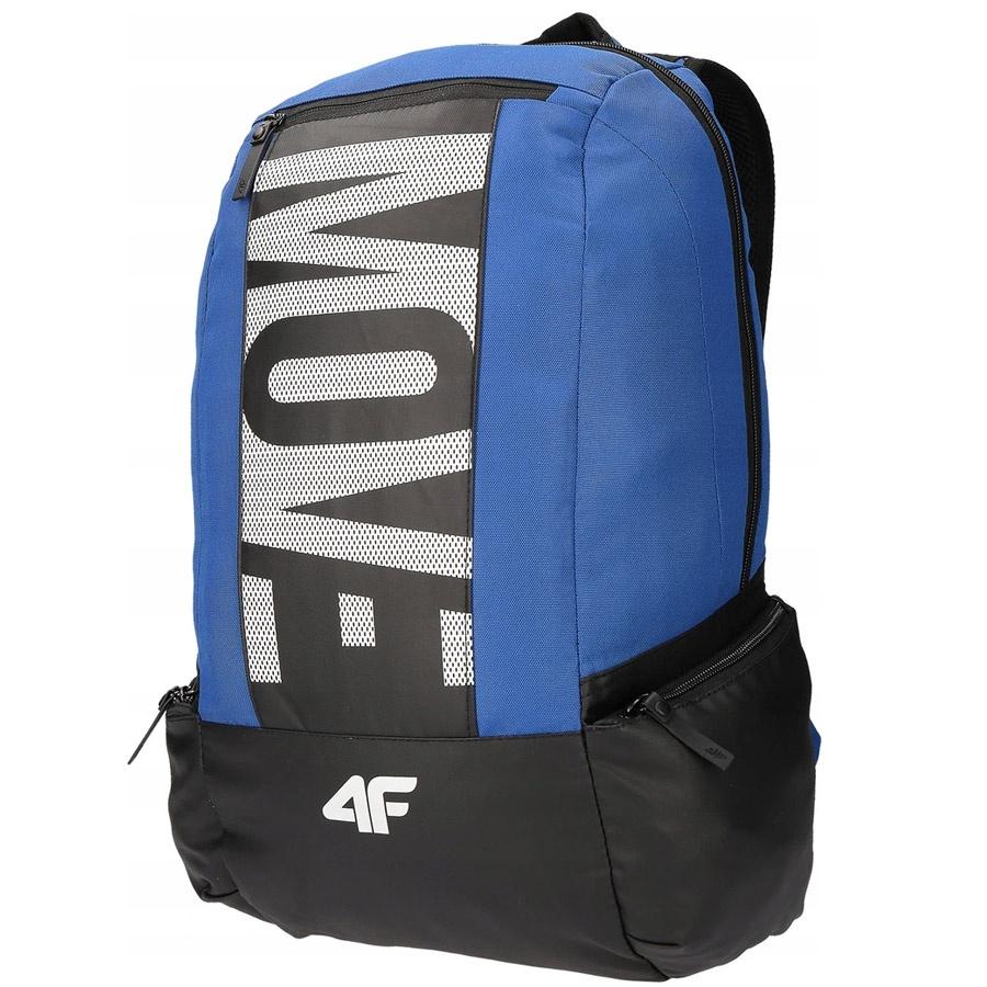 Plecak 4F H4L20-PCU014 36S