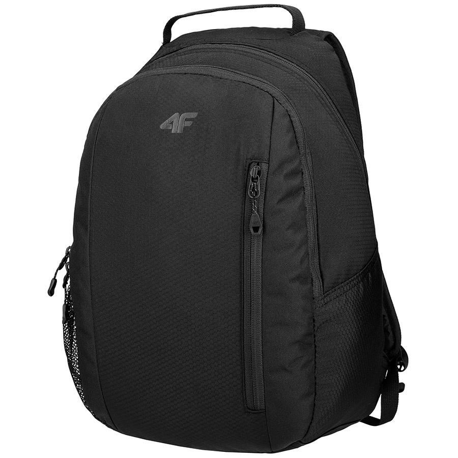Plecak 4F H4L21-PCU003 21S