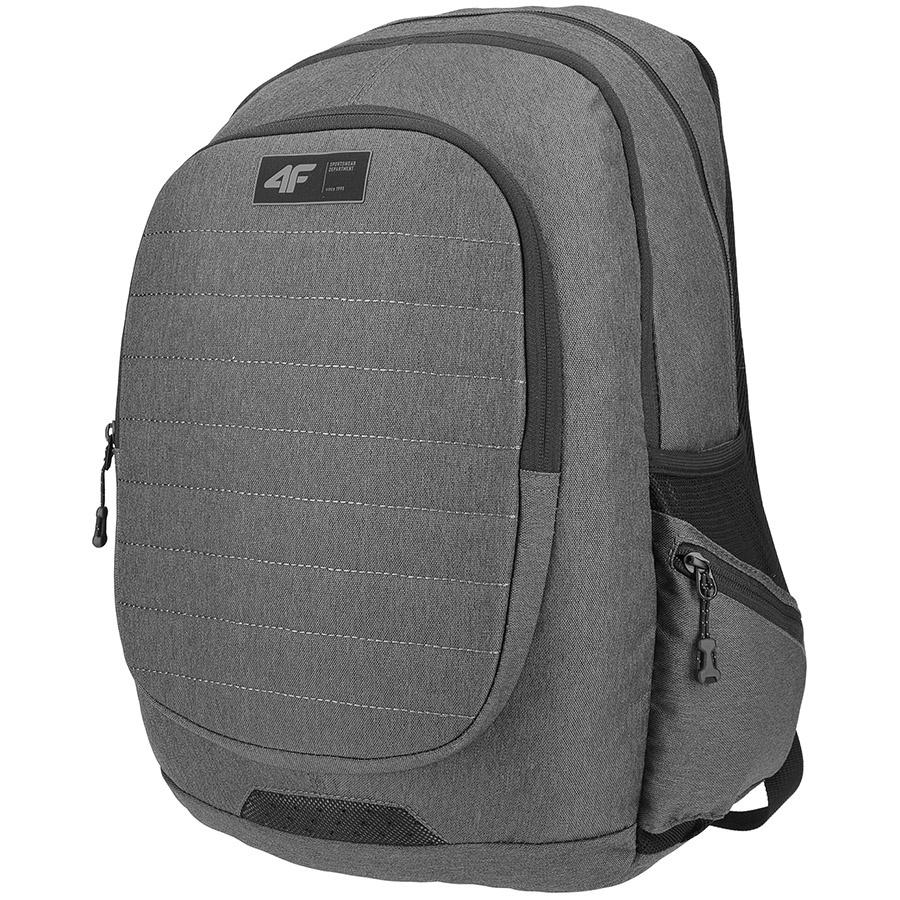Plecak 4F H4L21-PCU007 24S