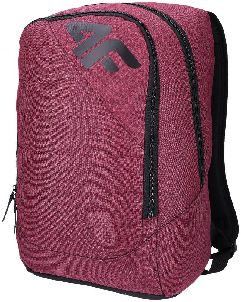 Plecak 4F H4Z18-PCU003 60M