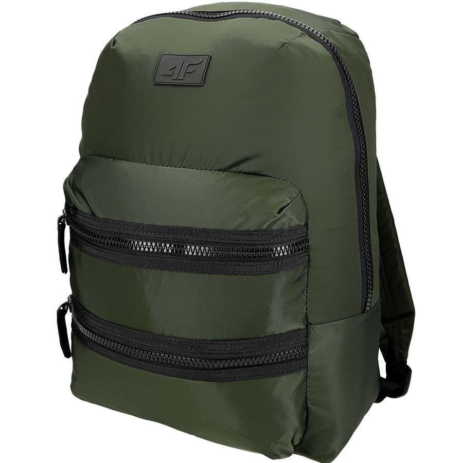 Plecak 4F H4Z20-PCU004 43S