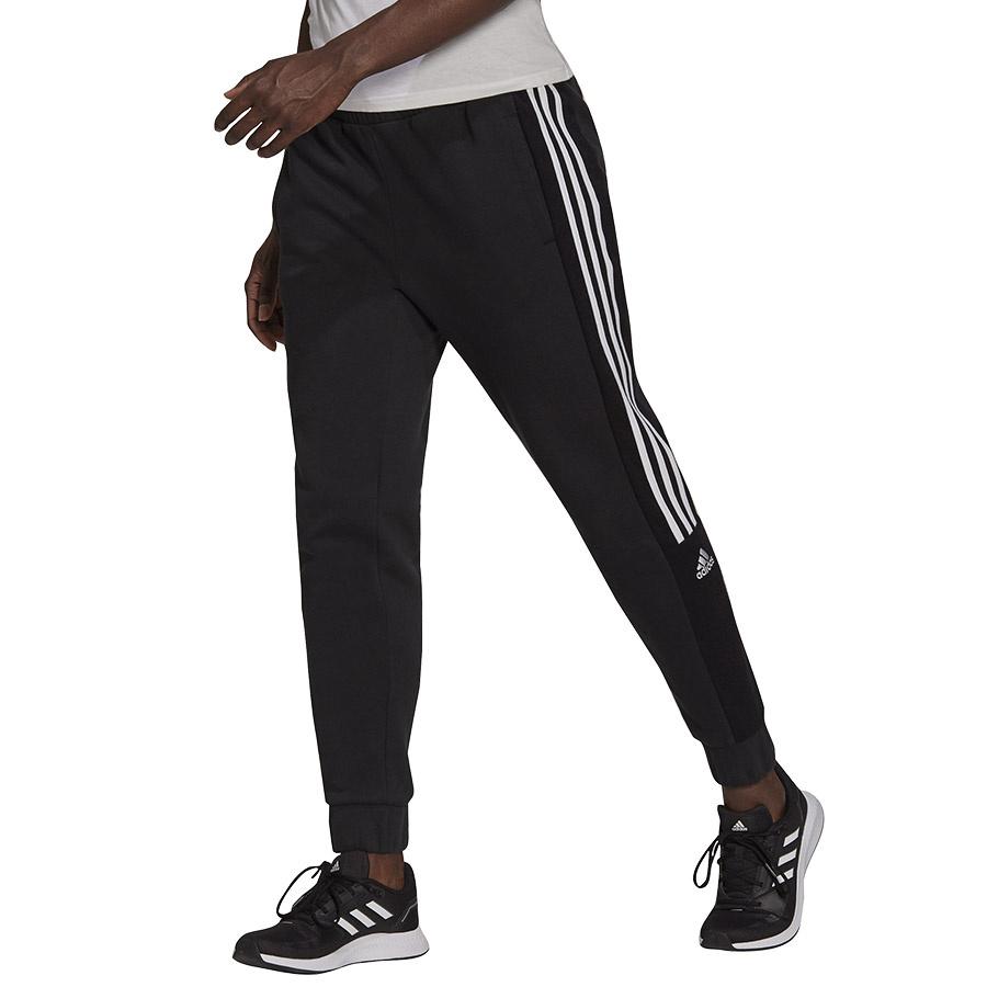 Spodnie adidas Essentials C HB2766