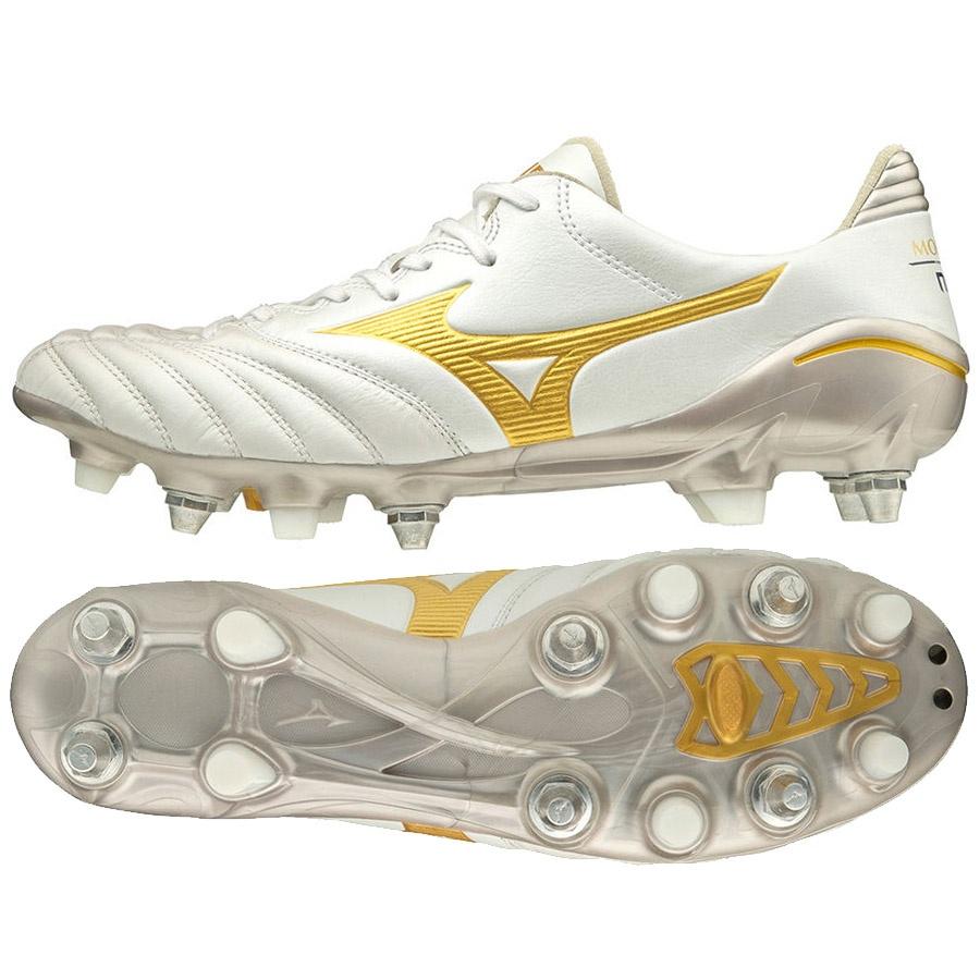 Buty piłkarskie Buty Mizuno Morelia Neo II SG P1GC205350