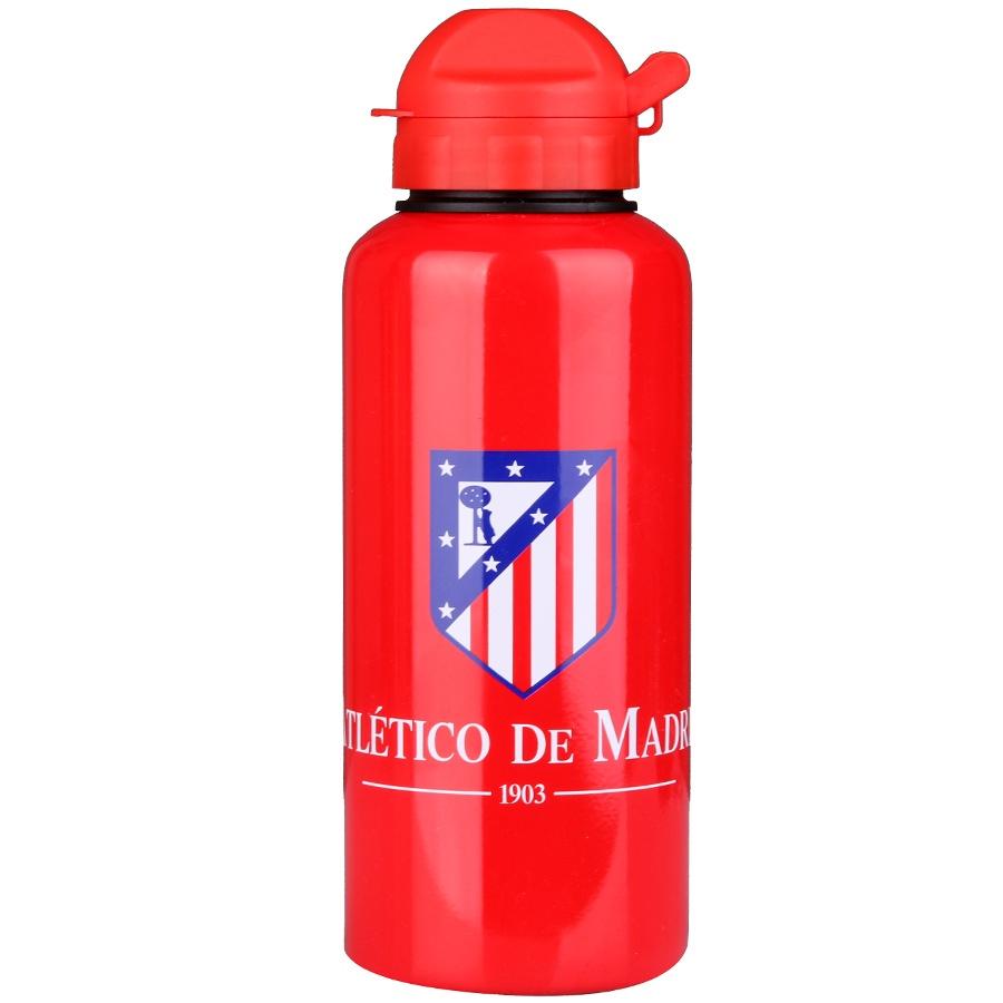 Bidon Atletico Madryt