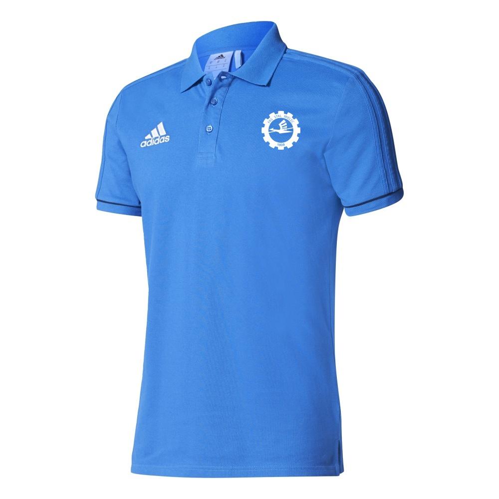 Koszulka Polo adidas Herb Stal Mielec 2018/2019 S531009