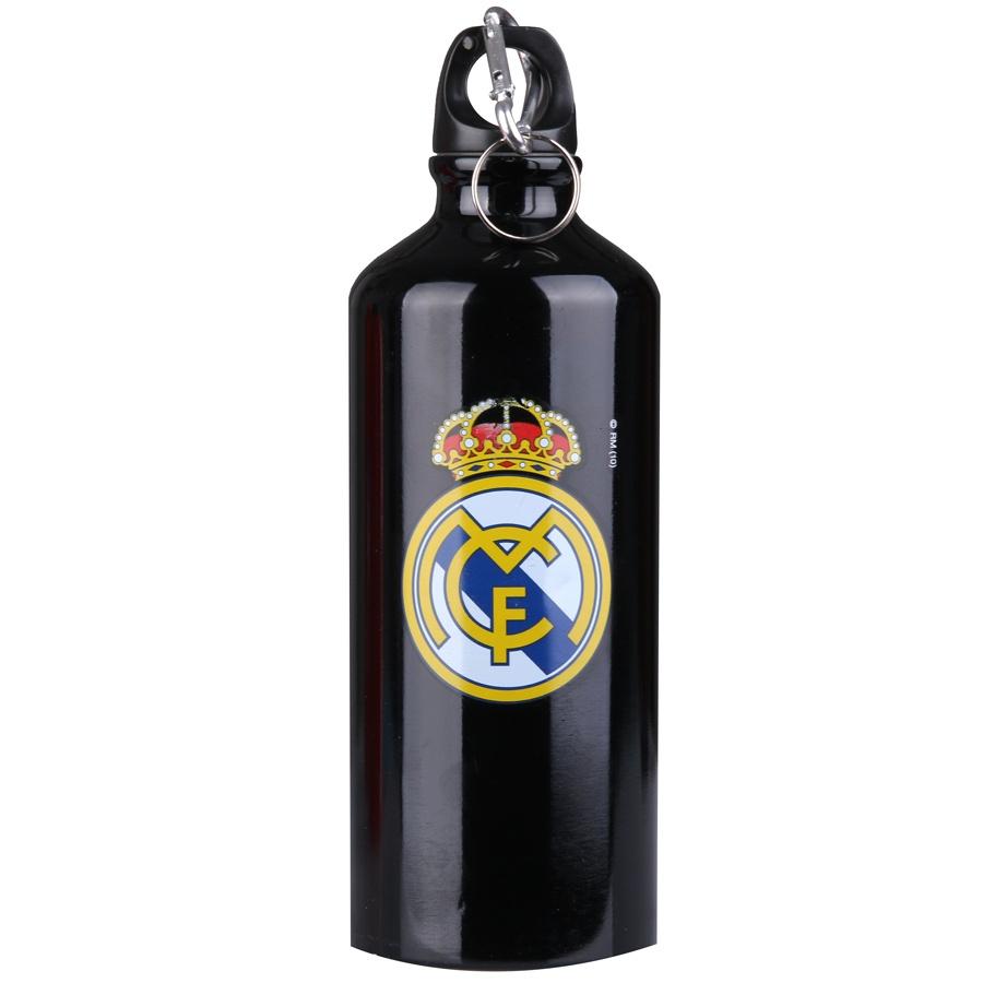 Bidon Real Madryt 500 ml
