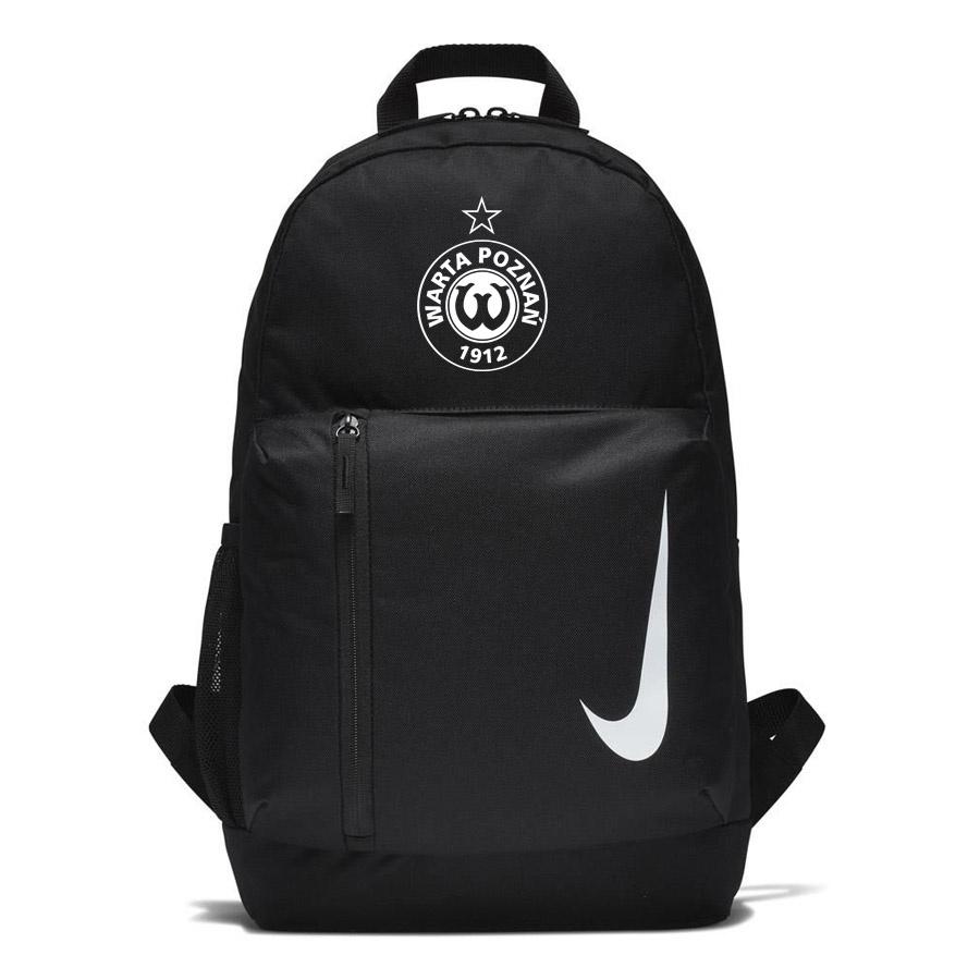 Plecak Nike Warta Poznań S582932