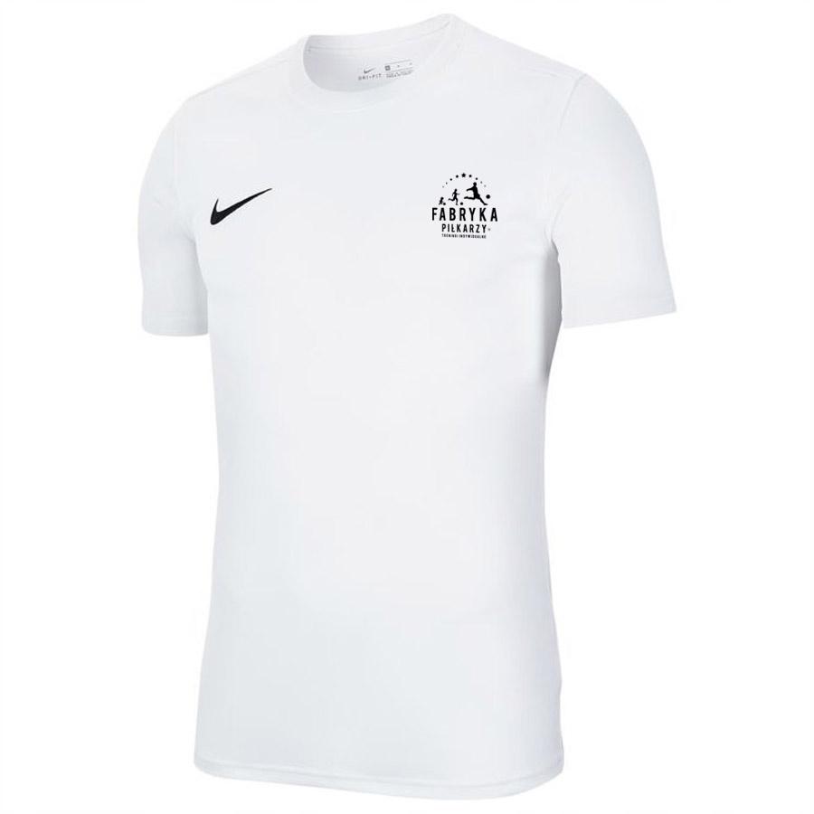 Koszulka Nike Park VII Fabryka Piłkarzy S631761