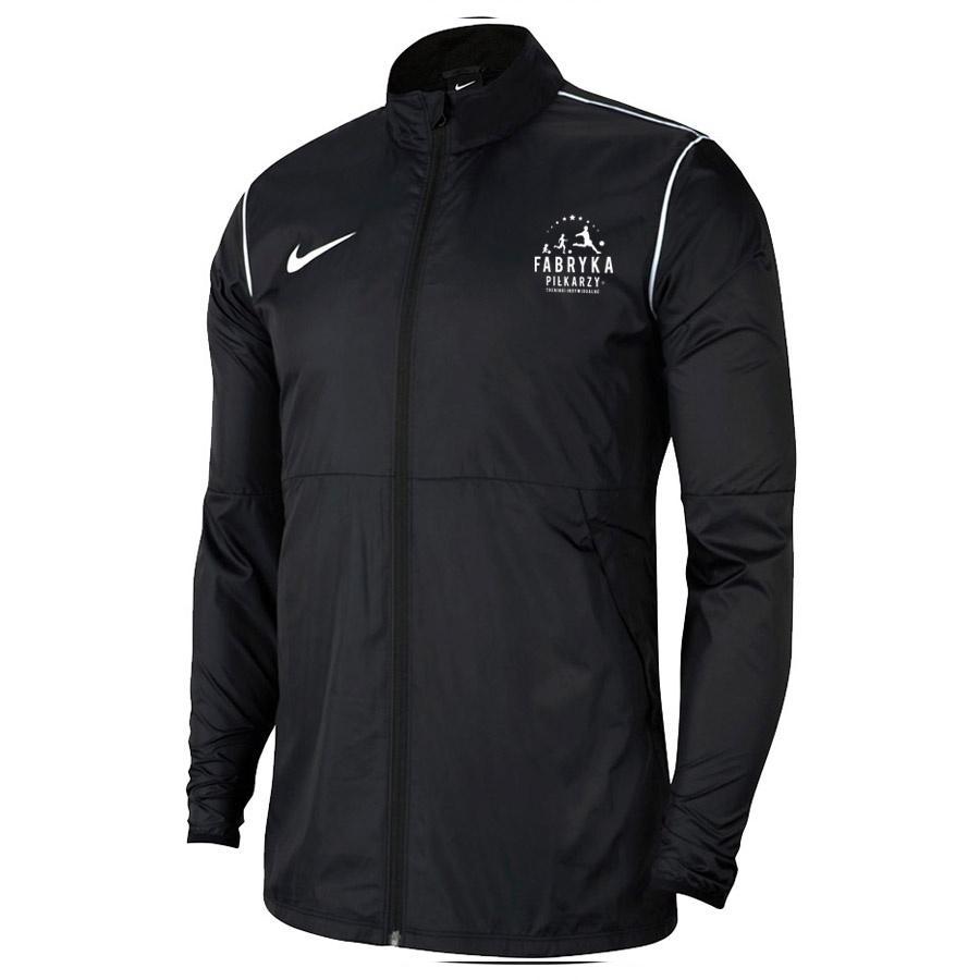 Ortalion Nike Park 20 JR Fabryka Piłkarzy S662399