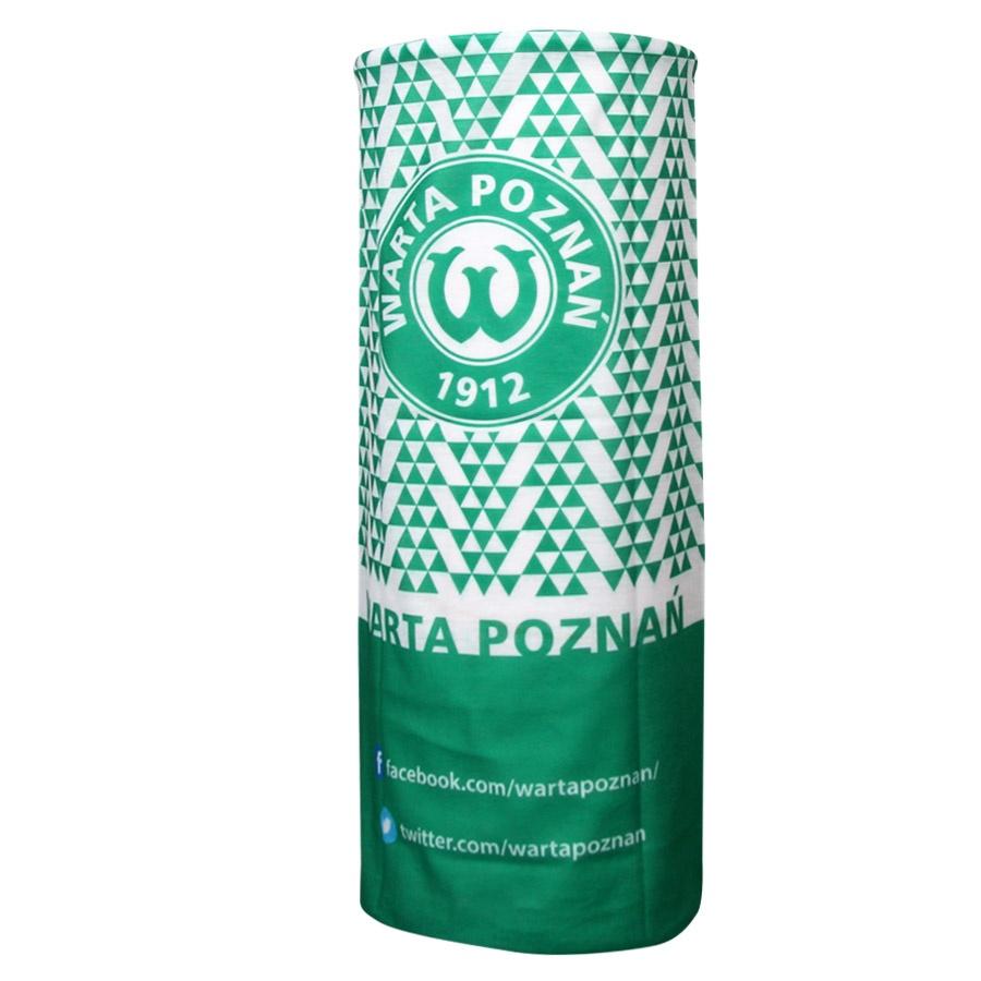 Bandana Warta Poznań S680598