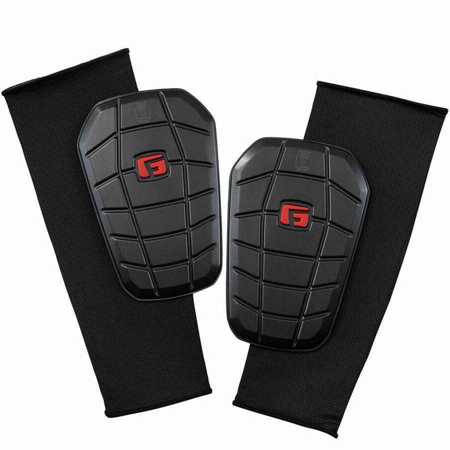 Nagolenniki G-Form Pro-S Blade S746333