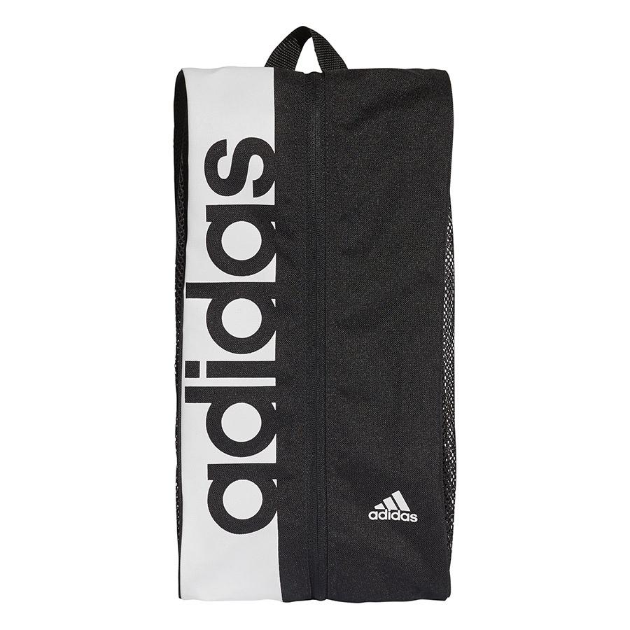Pokrowiec na obuwie adidas Linear Per SB S99973
