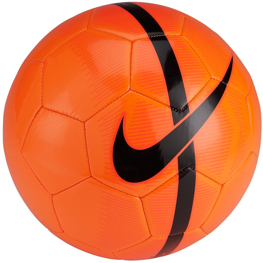 Piłka Nike Mercurial Fade SC3023 810