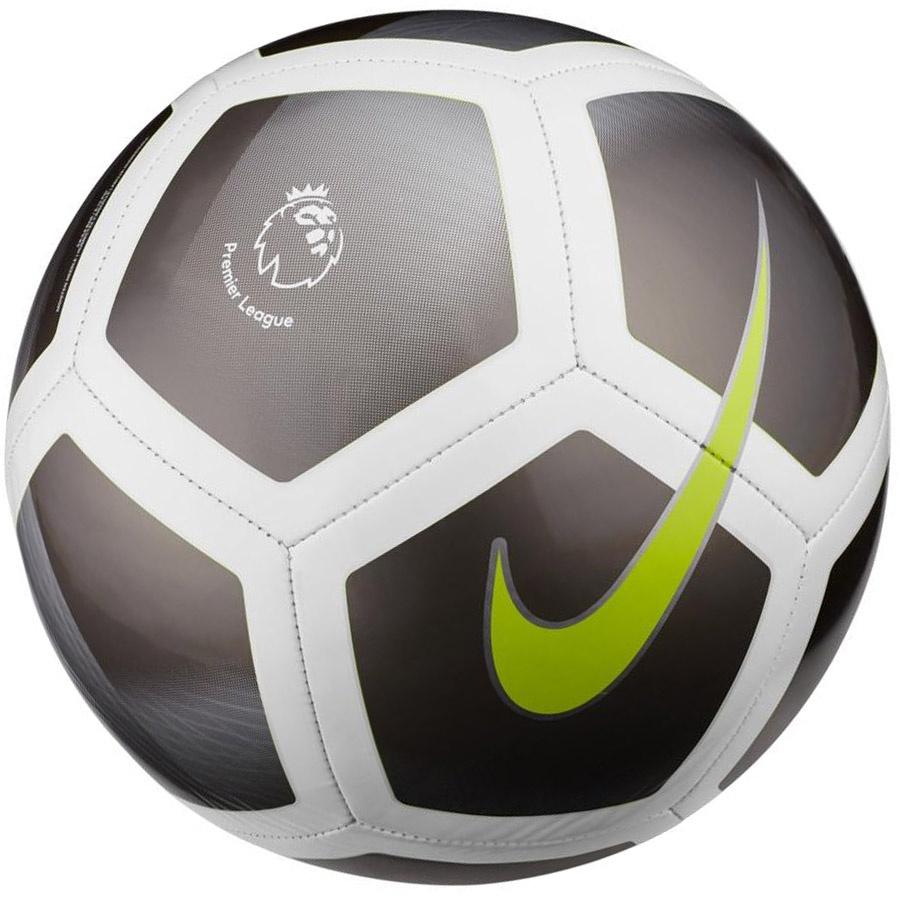 Piłka Nike NK PL Pitch SC3137 056