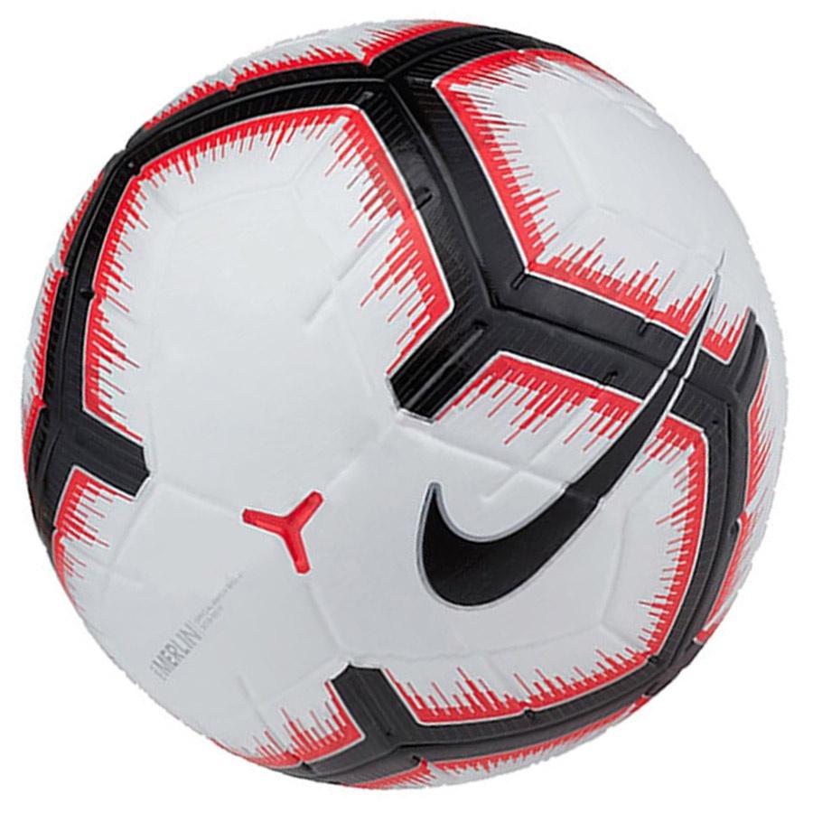 Piłka Nike Merlin SC3303 100