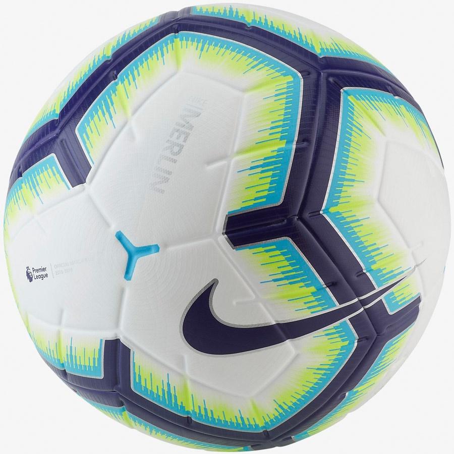Piłka Nike Premier League Merlin SC3307 100