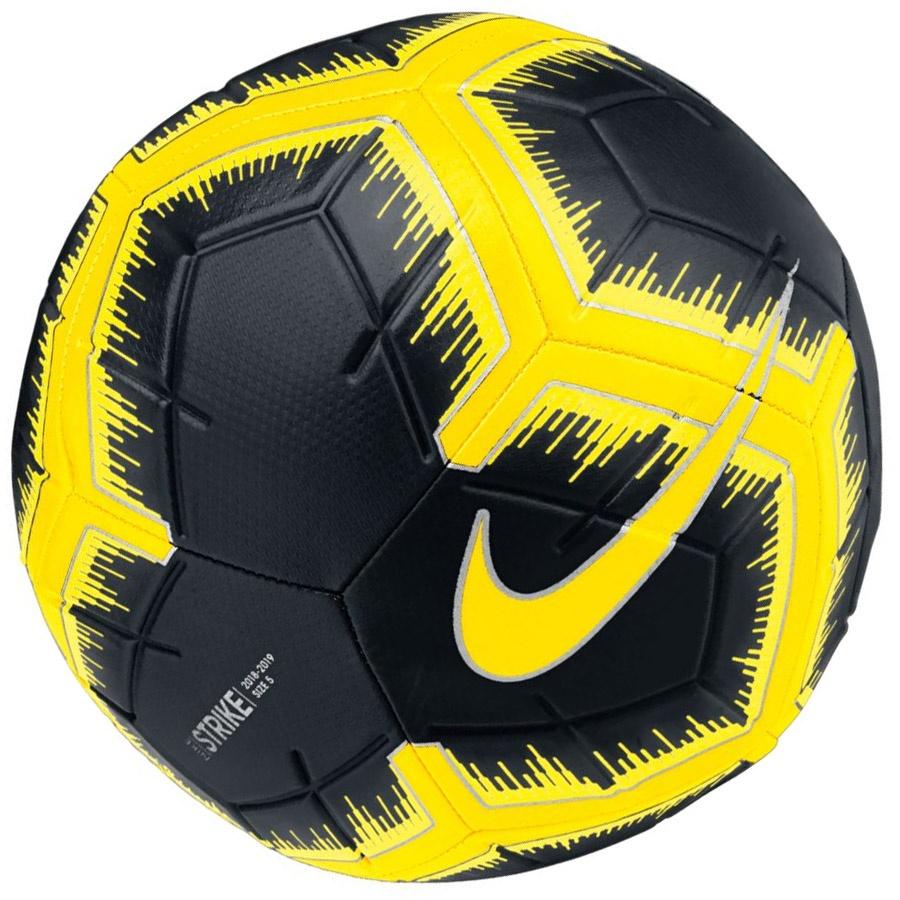 Piłka Nike Strike SC3310 060
