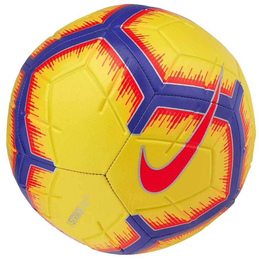 Piłka Nike Strike SC3310 710