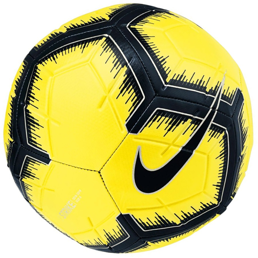 Piłka Nike Strike SC3310 731