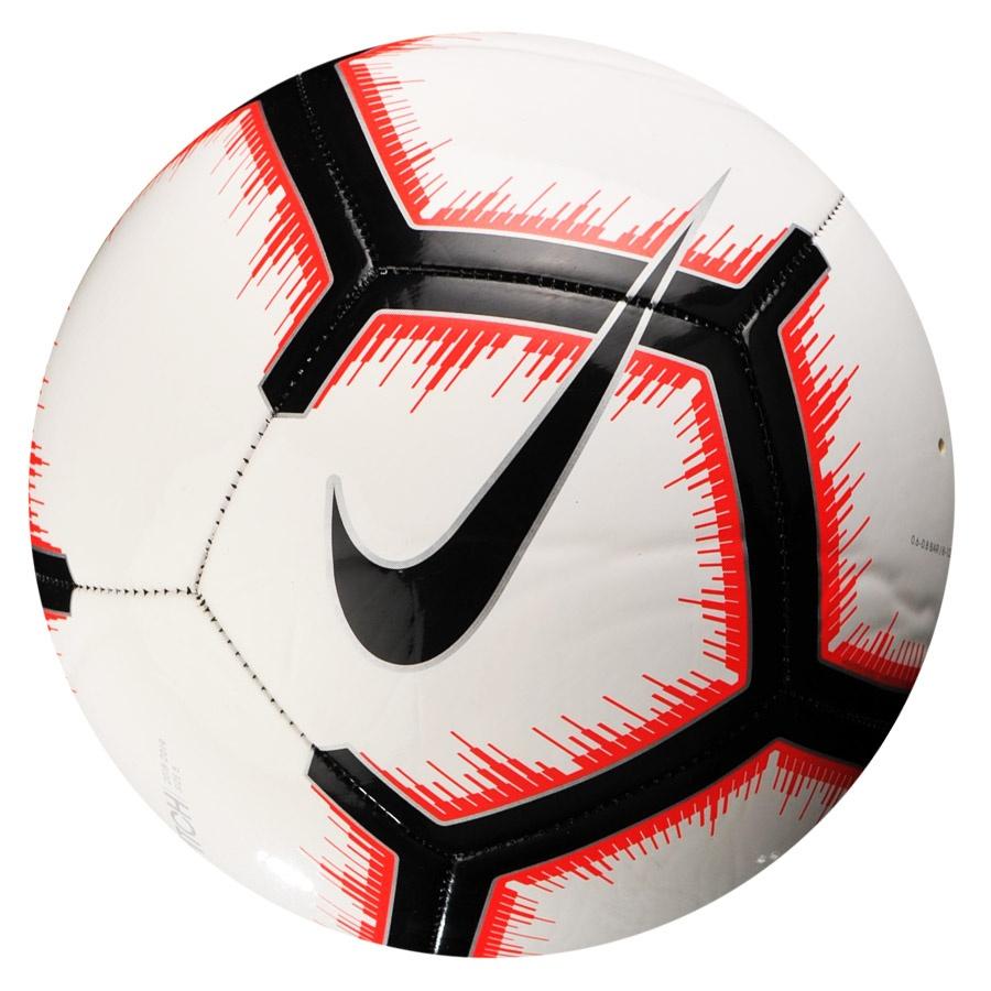 Piłka Nike Pitch SC3316 100