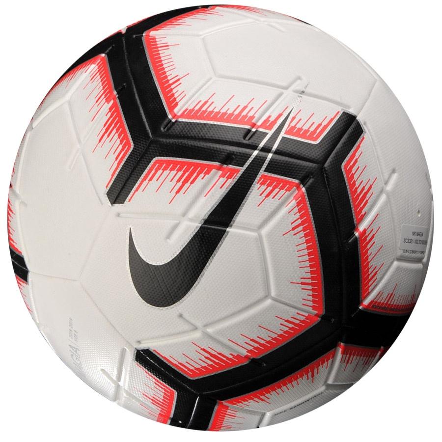 Piłka nożna Nike Magia SC3321 100