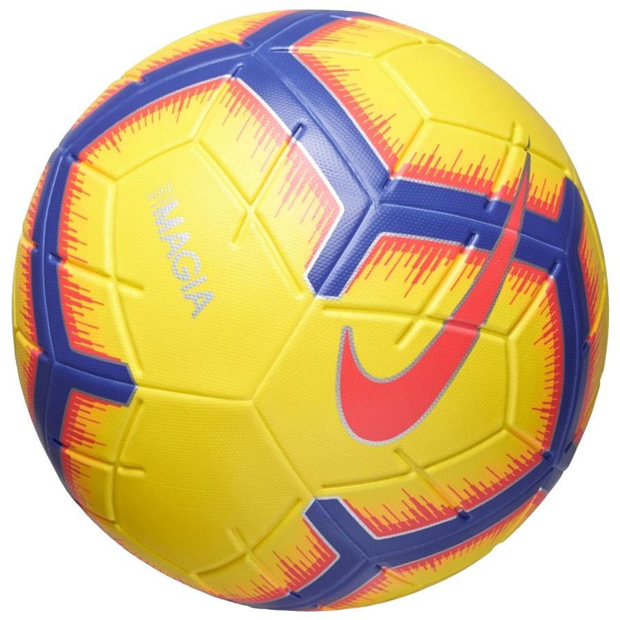 Piłka Nike Magia SC3321 710