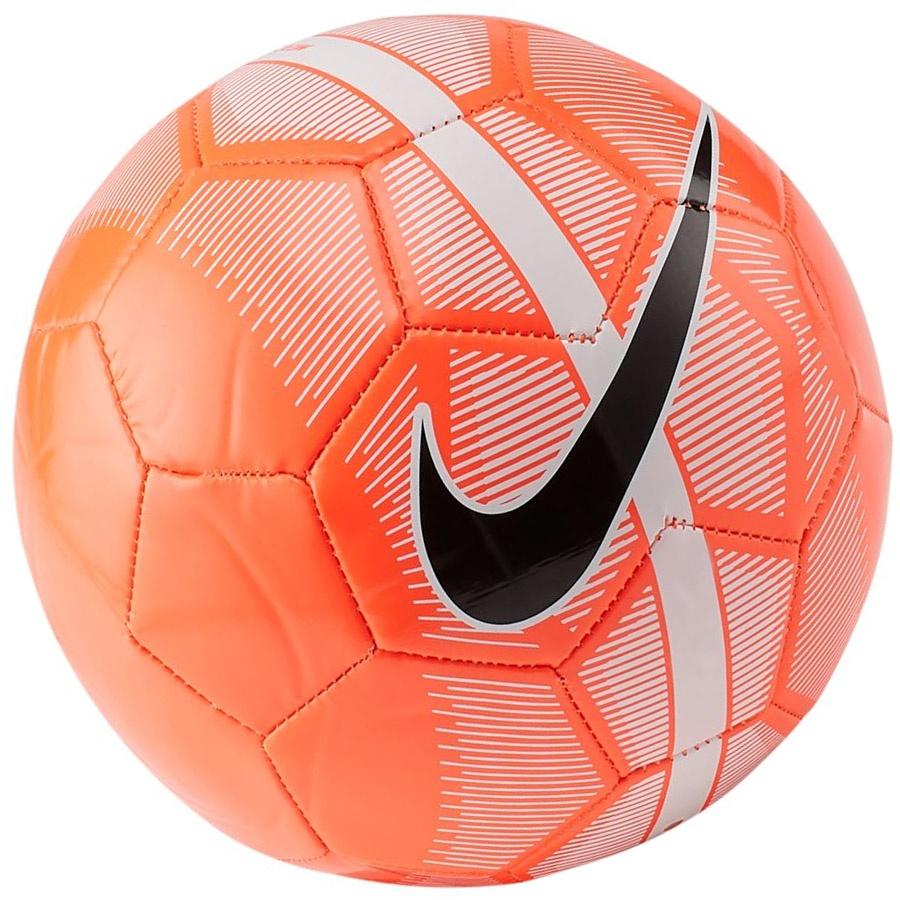 Piłka Nike Mercurial Skills Mini SC3340 809