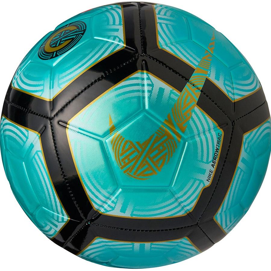 Piłka Nike Strike CR7 SC3484 321