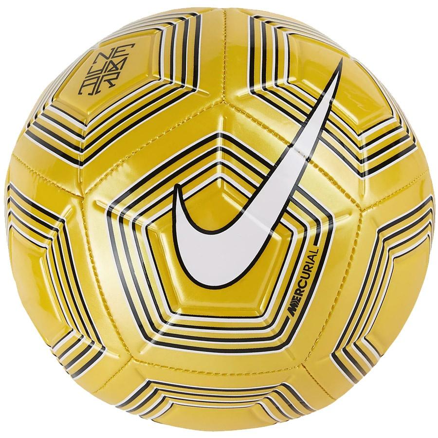 Piłka Nike Neymar Strike SC3503 728