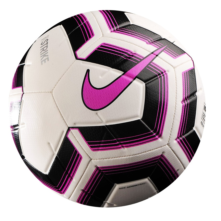 Piłka Nike Strike Team SC3535 100