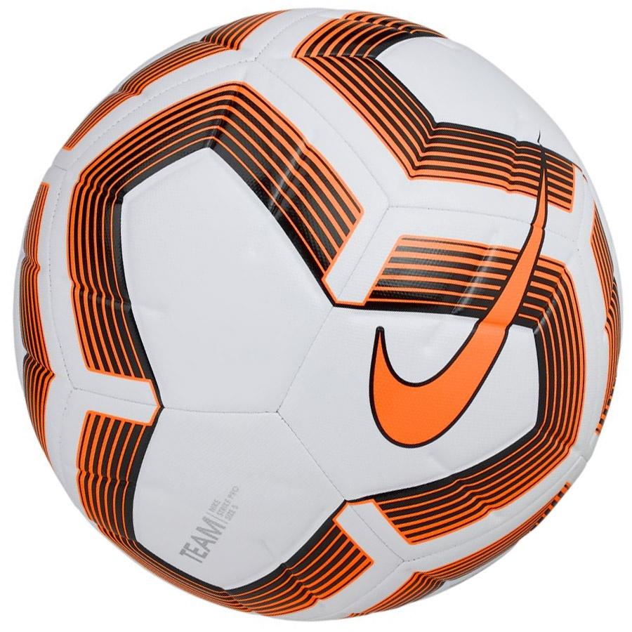 Piłka Nike Strike Pro Team SC3539 101