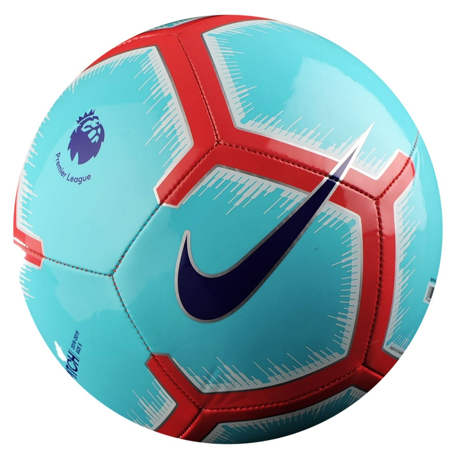 Piłka Nike Premier League Pitch SC3597 420