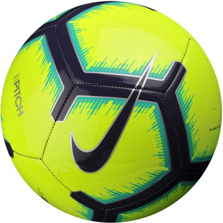 Piłka Nike Premier League Pitch SC3597 702