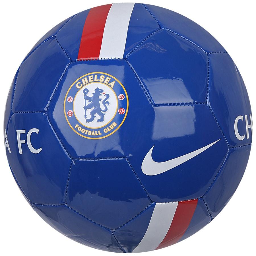 Piłka Nike Chelsea FC NK SPRTS SC3777 410