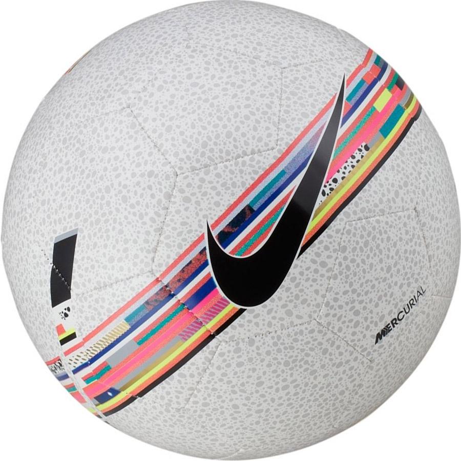 Piłka Nike CR7 Merc SC3898 100
