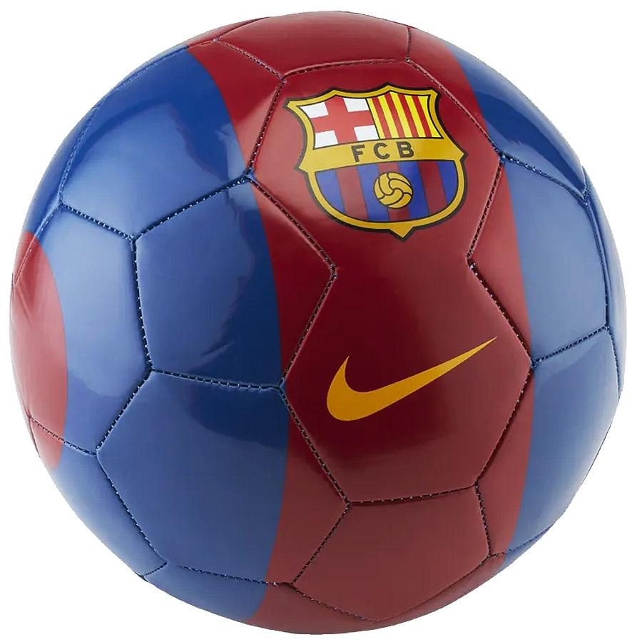 Piłka Nike FC Barcelona SPRTS SC3900 610