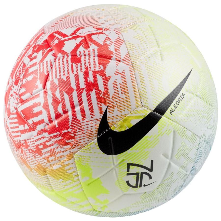 Piłka Nike Neymar Skills SC3961 100