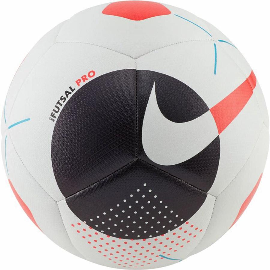 Piłka halowa Nike PRO