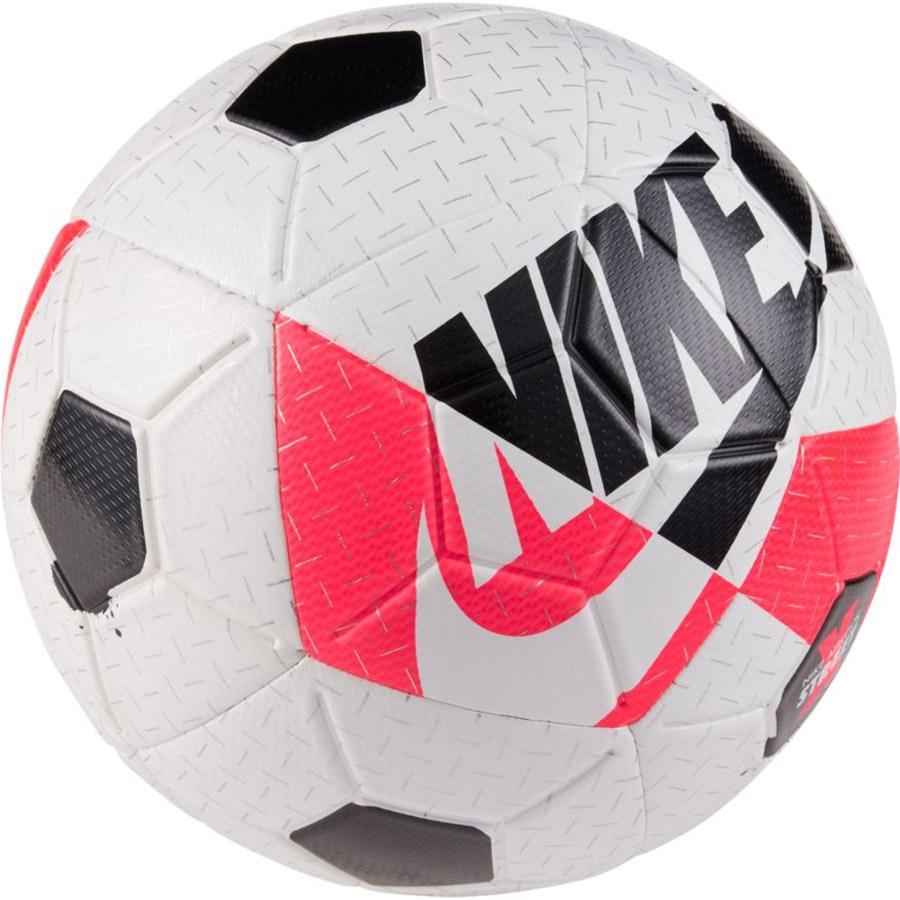 Piłka Nike Airlock Street X SC3972 100