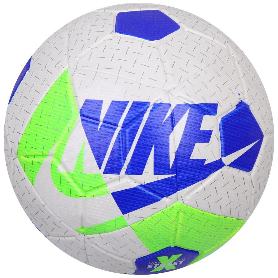 Piłka Nike Airlock Street X SC3972 101