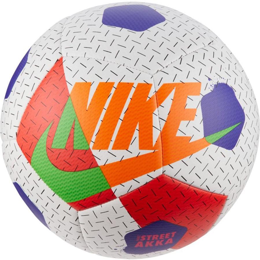Piłka Nike Street Akka SC3975 103